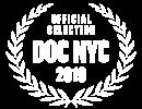 00-DOCNYC