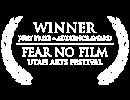 06-FNF-win