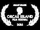 08-Orcas