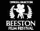 19-Beeston