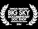 07-BigSky