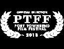 11-PTFF