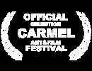 12-Carmel