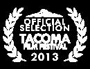 13-Tacoma