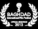 14-Baghdad